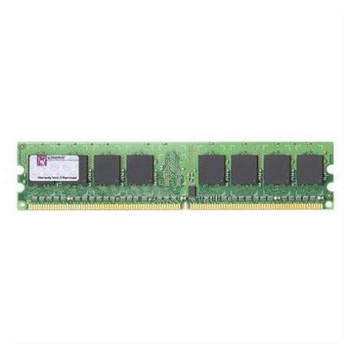KYM0076/32CE Kingston 32MB Simm Non Parity EDO Memory