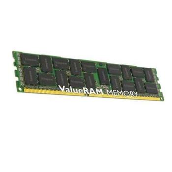 KVR800D2E6/512 Kingston 512MB DDR2 ECC PC2-6400 800Mhz Memory