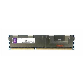 KTM-SX310Q/16GB Kingston 16GB DDR3 Registered ECC PC3-8500 1066Mhz 4Rx4 Memory