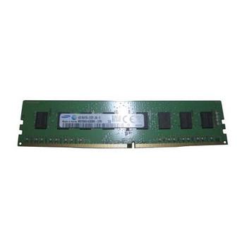 M378A5143DB0-CPB Samsung 4GB DDR4 Non ECC PC4-17000 2133Mhz 1Rx8 Memory