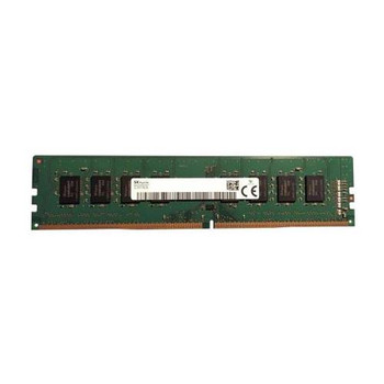 HMA41GU6MFR8N-TF Hynix 8GB DDR4 Non ECC PC4-17000 2133Mhz 2Rx8 Memory