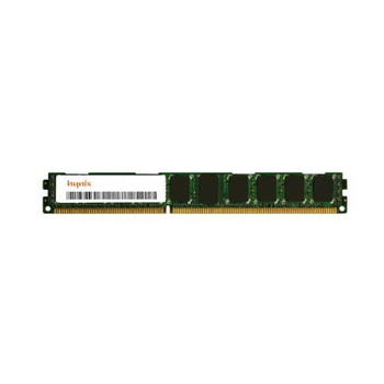 HMT82GV7AMR4C-PBT3 Hynix 16GB DDR3 Registered ECC PC3-12800 1600Mhz 2Rx4 Memory