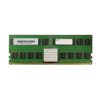 M338T5168AZ0-CD5M2 Samsung 4GB DDR2 Registered ECC PC2-4200 533Mhz Memory