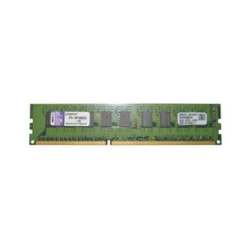 9965432-028.A00LF Kingston 2GB DDR3 ECC PC3-8500 1066Mhz 1Rx8 Memory