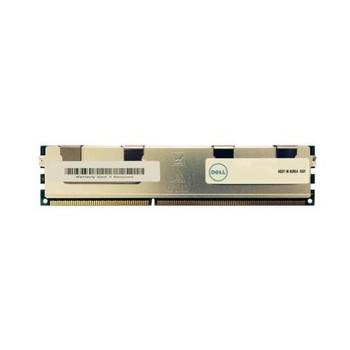A7303659 Dell 32GB DDR3 Registered ECC PC3-12800 1600Mhz 4Rx4 Memory