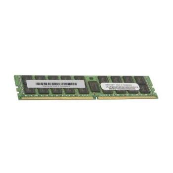 MEM-DR416L-HL01-ER21 SuperMicro 16GB DDR4 Registered ECC PC4-17000 2133Mhz 2Rx4 Memory