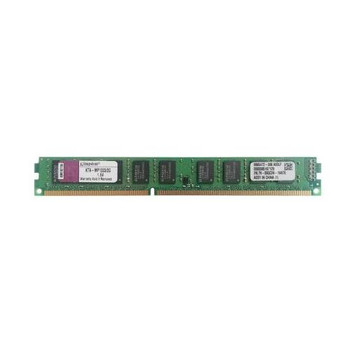 9965472-006.A00LF Kingston 2GB DDR3 ECC PC3-10600 1333Mhz 2Rx8 Memory