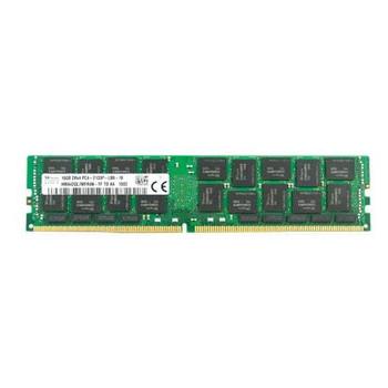 HMA42GL7MFR4N-TF Hynix 16GB DDR4 Registered ECC PC4-17000 2133Mhz 2Rx4 Memory