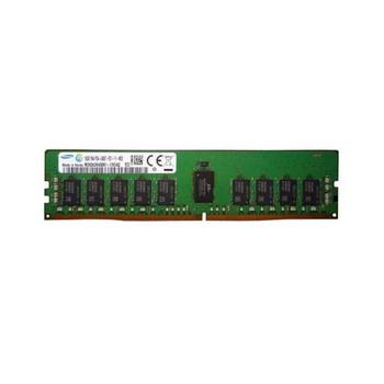M393A2K40BB1-CRC4Q Samsung 16GB DDR4 Registered ECC PC4-19200 2400Mhz 1Rx4 Memory