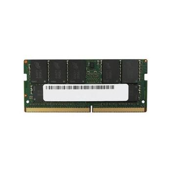 HMA41GS7AFR8N-UH Hynix 8GB DDR4 SoDimm ECC PC4-19200 2400Mhz 2Rx8 Memory