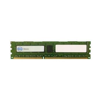 317-0118 Dell 4GB (2x2GB) DDR3 ECC PC3-10600 1333Mhz Memory