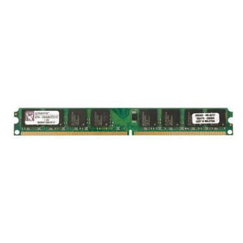 9905429-008.A01LF Kingston 2GB DDR2 Non ECC PC2-6400 800Mhz Memory