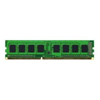 MEM-DR310L-CL01-UN13 SuperMicro 1GB DDR3 Non ECC PC3-10600 1333Mhz 1Rx8 Memory