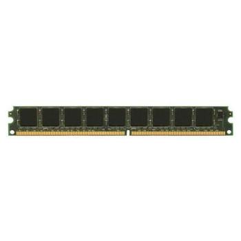 MEM-DR316L-HL01-ER13 SuperMicro 16GB DDR3 Registered ECC PC3-10600 1333Mhz 2Rx4 Memory