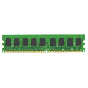 MEM-DR220L-CL03-EU8 SuperMicro 2GB DDR2 ECC PC2-6400 800Mhz Memory