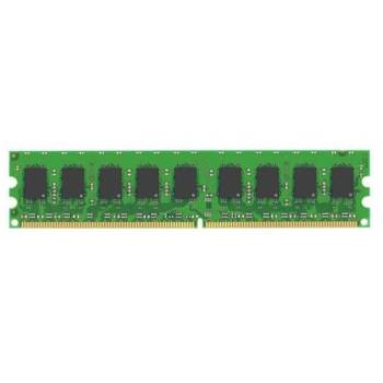 MEM-DR220L-AL01-EU8 SuperMicro 2GB DDR2 ECC PC2-6400 800Mhz Memory