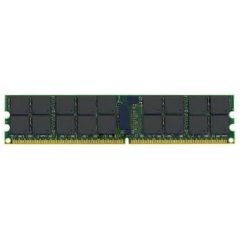 MEM-DR240L-AL01 SuperMicro 4GB DDR2 Registered ECC PC2-5300 667Mhz 2Rx4 Memory