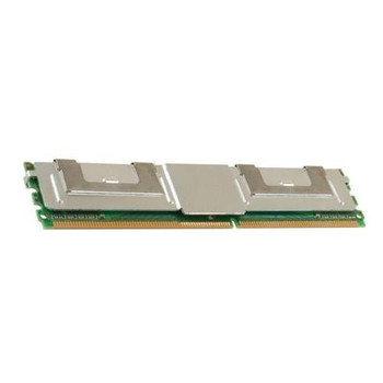 MEM-DR380L-CL01-ER16 SuperMicro 8GB DDR3 Registered ECC PC3-12800 1600Mhz 2Rx4 Memory