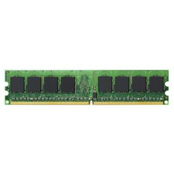 MEM-DR210L-HL03-UN SuperMicro 1GB DDR2 Non ECC PC2-6400 800Mhz Memory