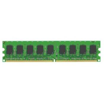 MEM-DR220L-AL03-EU8 SuperMicro 2GB DDR2 ECC PC2-6400 800Mhz Memory