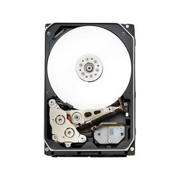 0F23072 Hitachi 6TB 7200RPM SATA 6.0 Gbps 3.5 128MB Cache Ultrastar Hard Drive