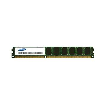 M392B1K73CM0-YF805 Samsung 8GB DDR3 Registered ECC PC3-8500 1066Mhz 4Rx8 Memory