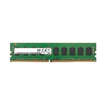 00UF225 IBM 8GB DDR4 Registered ECC PC4-17000 2133Mhz 1Rx4 Memory
