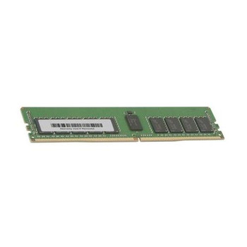 MEM-DR416L-CL01-ER24 SuperMicro 16GB DDR4 Registered ECC PC4-19200 2400Mhz 1Rx4 Memory