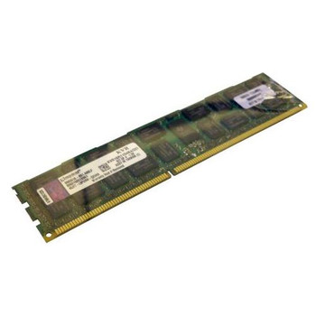 KVR16R11D4K4/32I Kingston 32GB (4x8GB) DDR3 Registered ECC PC3-12800 1600Mhz Memory