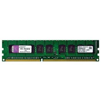 9905413-019.A01LF Kingston 4GB DDR3 ECC PC3-10600 1333Mhz 2Rx8 Memory