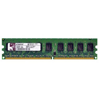 9995321-011.A00LF Kingston 2GB DDR2 ECC PC2-6400 800Mhz Memory