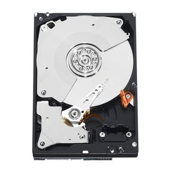 0044WT Dell 60GB 7200RPM ATA 100 3.5 2MB Cache Hard Drive