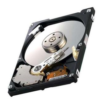 00T673 Dell 60GB 4200RPM ATA 100 2.5 8MB Cache Hard Drive