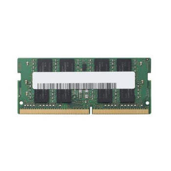 MTA18ASF1G72PZ-2G1A2II Micron Tech 8GB PC4-17000 DDR4-2133MHz *FAST SHIPPING*