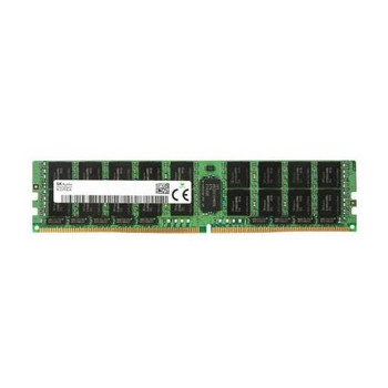 HMA84GR7AFR4N-VKTD Hynix 32GB DDR4 Registered ECC PC4-21300 2666MHz 2Rx4 Memory