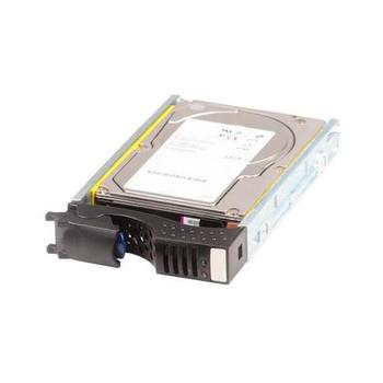 X267_HSATET50SSX NetApp 500GB 7200RPM SATA 3.0 Gbps 3.5 16MB Cache Hard Drive