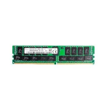 HMA84GR7MFR4N-VK Hynix 32GB DDR4 Registered ECC PC4-21300 2666MHz 2Rx4 Memory