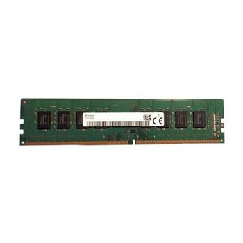 HMA81GU6AFR8N-UHN0 Hynix 8GB DDR4 Non ECC PC4-19200 2400Mhz 1Rx8 Memory