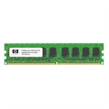 2660-0329 HP 4GB DDR2 ECC PC2-5300 667Mhz Memory