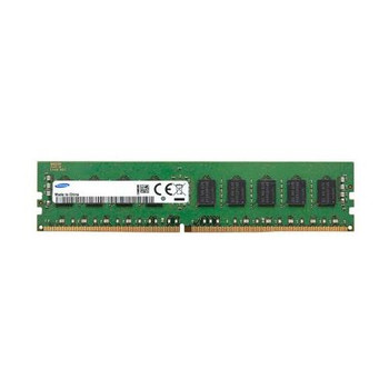 M393A1K43BB0-CTD Samsung 8GB DDR4 Registered ECC PC4-21300 2666MHz 1Rx8 Memory