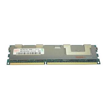 HM31GR7AFR4C-G7 Hynix 8GB DDR3 Registered ECC PC3-8500 1066Mhz 2Rx4 Memory
