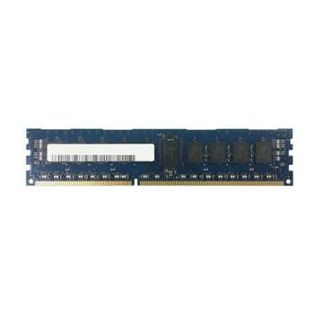 00FE674 IBM 8GB DDR3 Registered ECC PC3-12800 1600Mhz 2Rx8 Memory