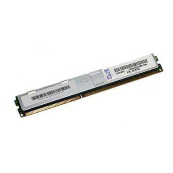 46W0686 IBM 4GB DDR3 Registered ECC PC3-12800 1600Mhz 1Rx4 Memory
