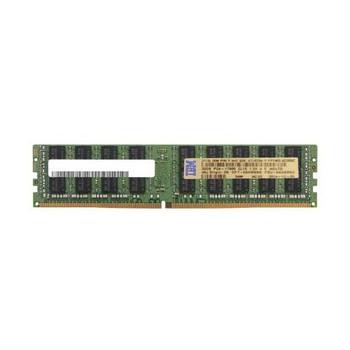 46W0802 IBM 32GB DDR4 Registered ECC PC4-17000 2133Mhz 4Rx4 Memory