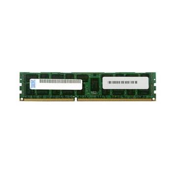 47J1075 IBM 16GB DDR3 Registered ECC PC3-10600 1333Mhz 2Rx4 Memory