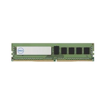 A7945725 Dell 32GB DDR4 Registered ECC PC4-17000 2133Mhz 4Rx4 Memory