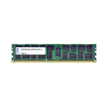00MA914 IBM 8GB DDR3 Registered ECC PC3-14900 1866Mhz 2Rx4 Memory