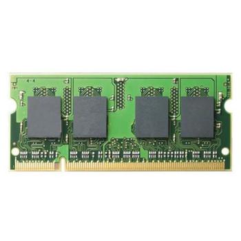 04G001618641 ASUS 2GB DDR2 SoDimm Non ECC PC2-6400 800Mhz Memory