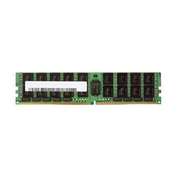95Y4811 IBM 64GB DDR4 Registered ECC PC4-17000 2133Mhz 4Rx4 Memory