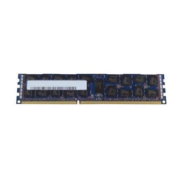 S26361-F3793-E516 Fujitsu 16GB DDR3 Registered ECC PC3-14900 1866Mhz 2Rx4 Memory